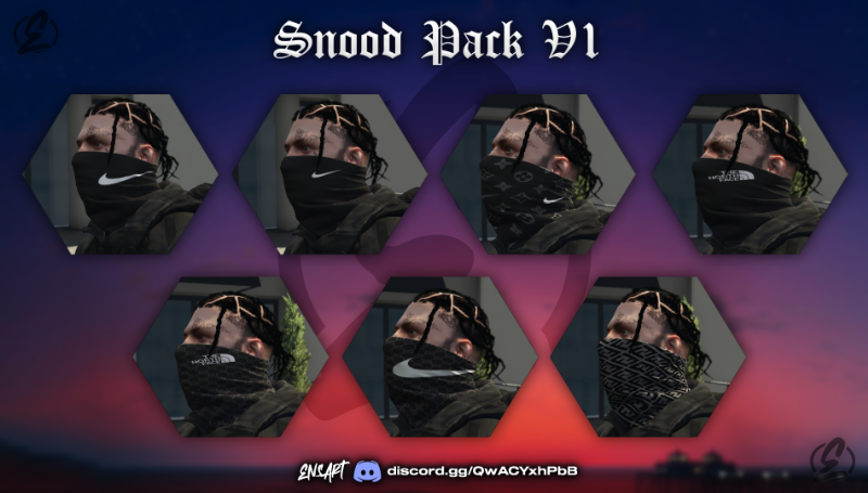 D4bae7 snoodpackv1