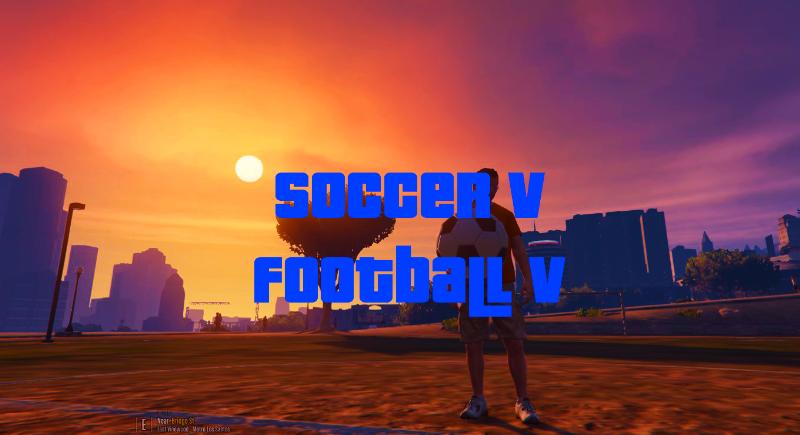 8578f7 socv futv cover
