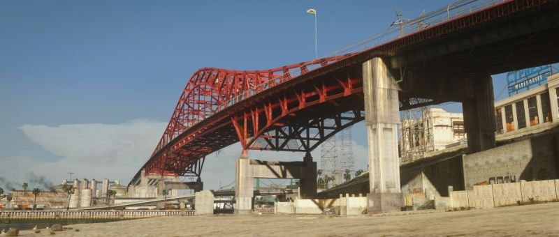 4d1330 bridge