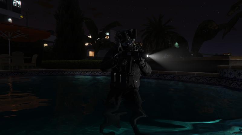 A1b4a9 screenshot 1