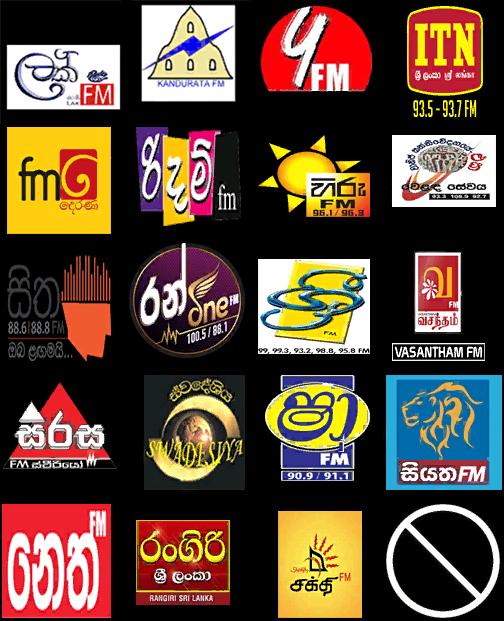 7c1b44 gtav radio stations texture 512