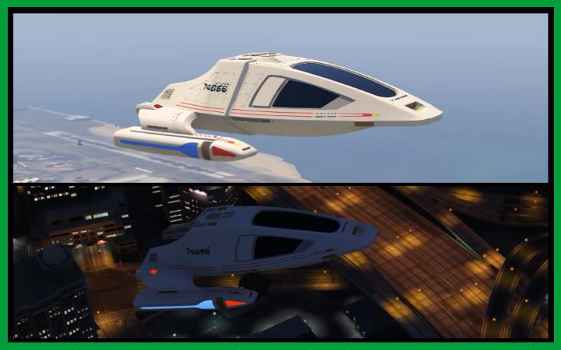 5b25a0 shuttlecraftv1