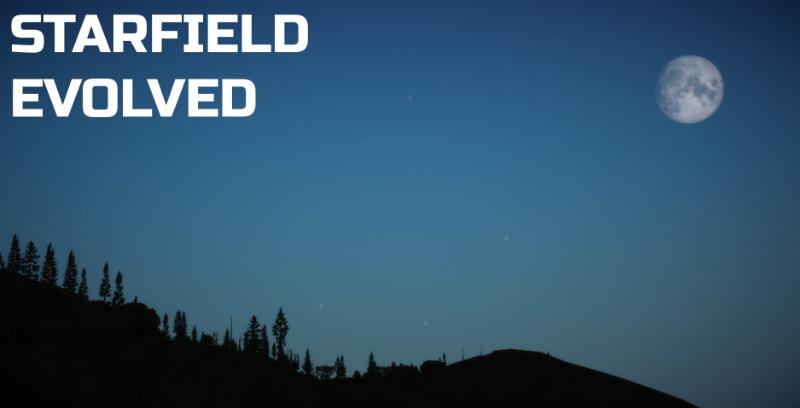 Af9560 starfieldevolvedpng