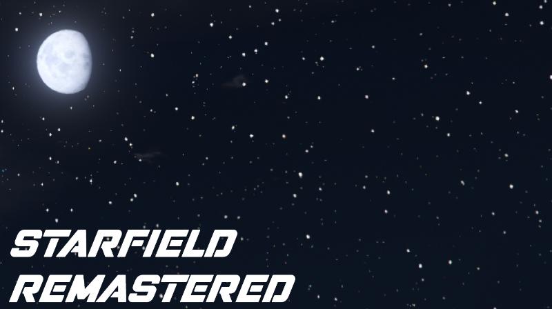 30ac9c starfield