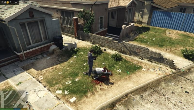 Feb80d loot