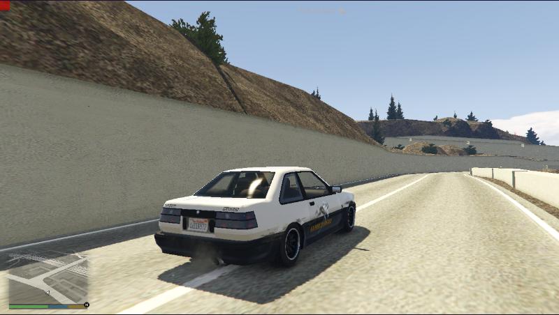 Fc987b screenshot 1