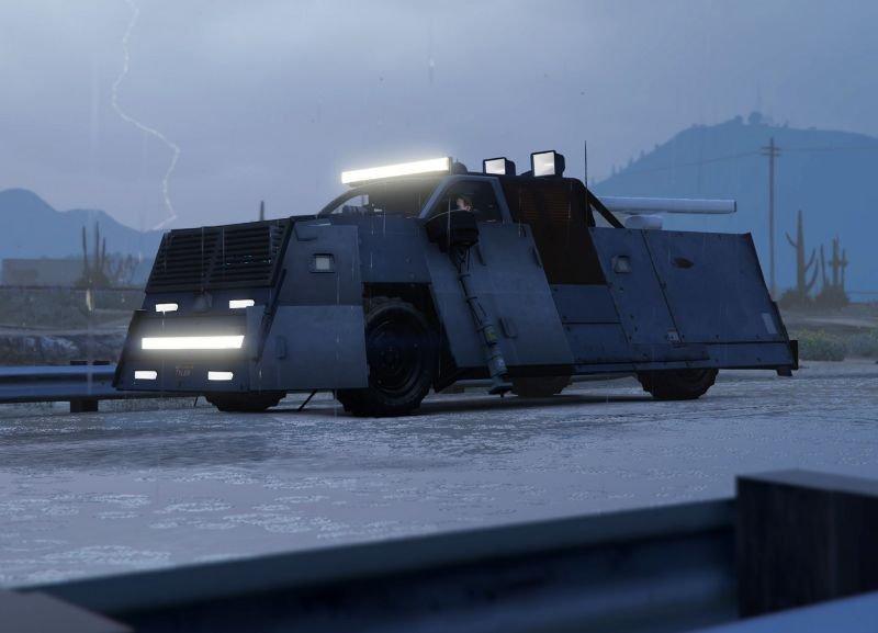 86e2b4 stormchacer 01