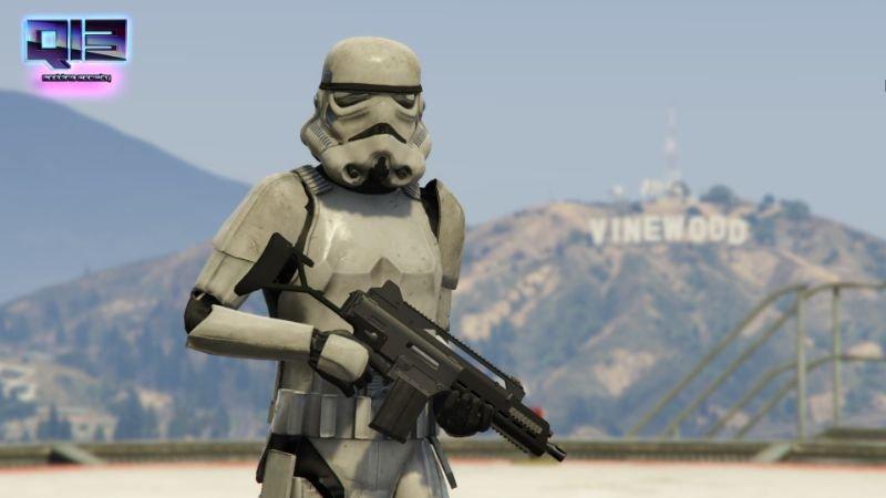 4ffded stormtrooper