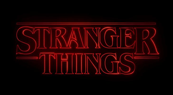 826487 stranger things logo