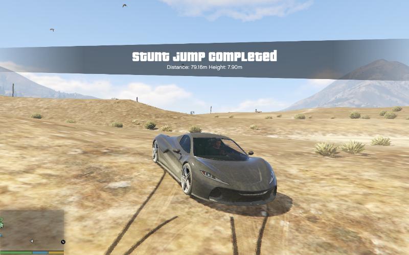 D450d3 stuntr 5