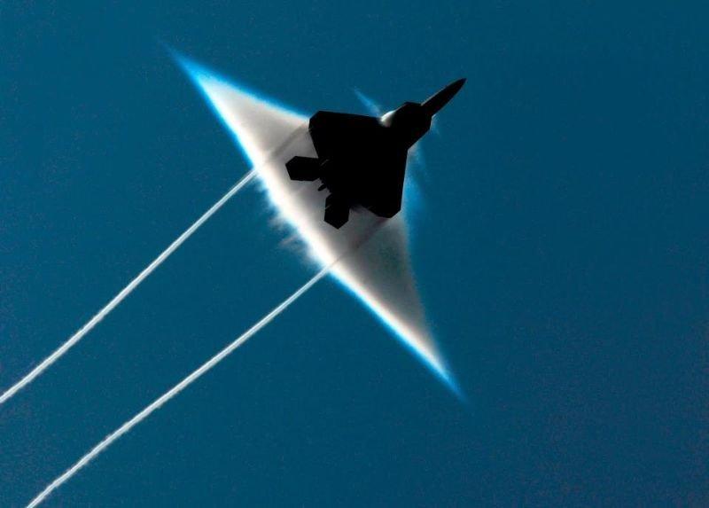 Скачать торрент supersonic