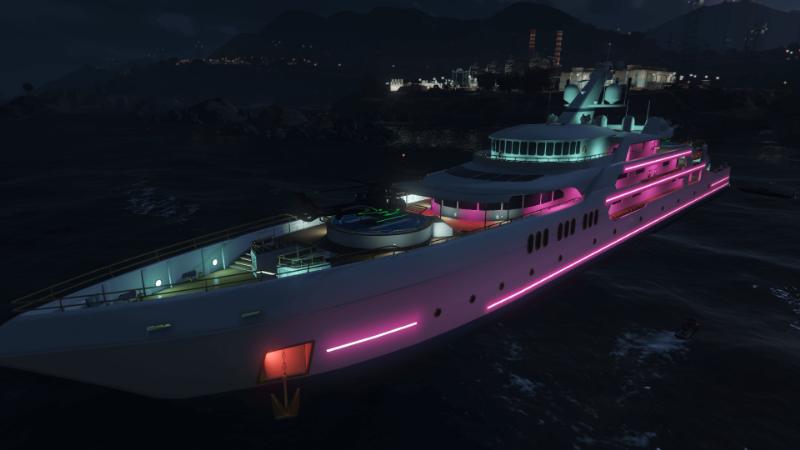 A3fba2 boat1(1)
