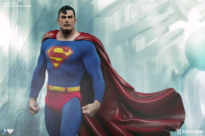 441645 dc comics superman premium format thumb 300215 03