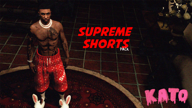9cdd56 supreme thumbnail