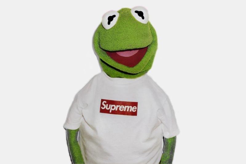 06c277 supremexkermit