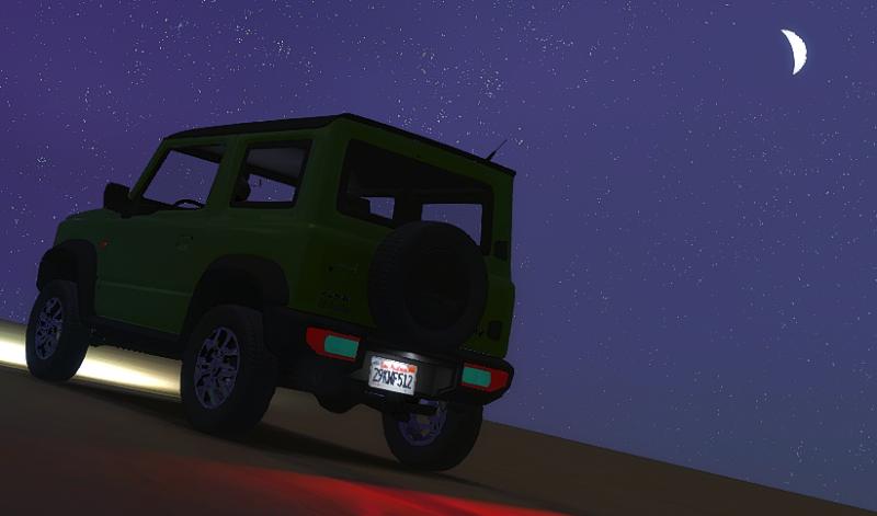 Ae9197 screenshot 1