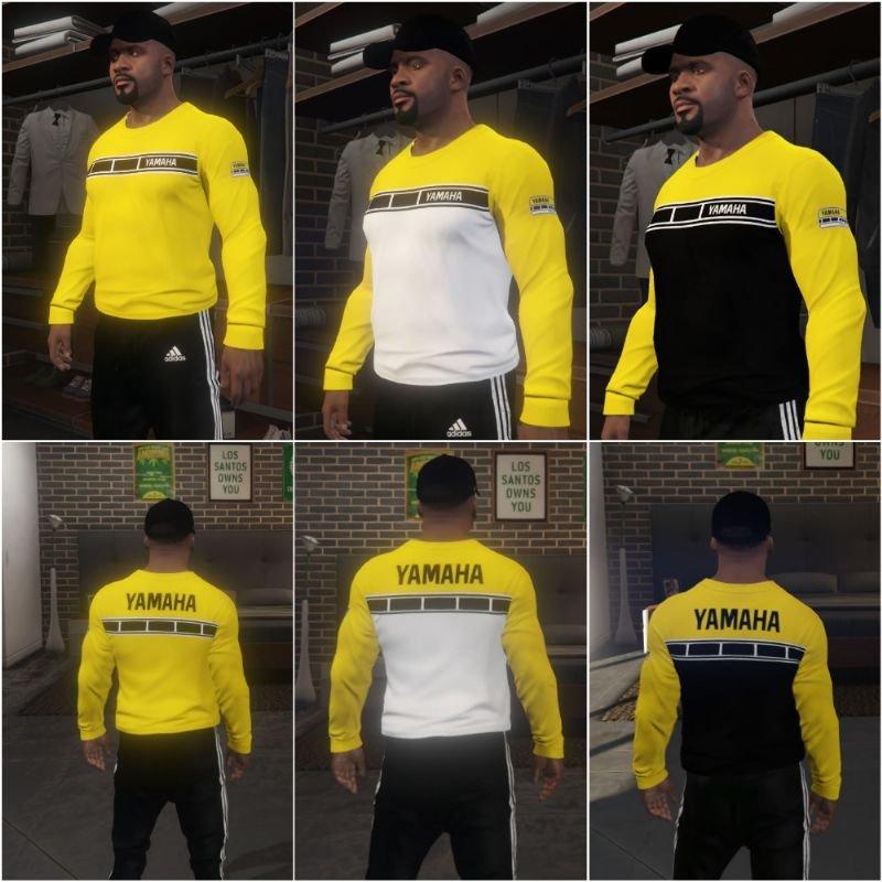 7ac3c0 yellow