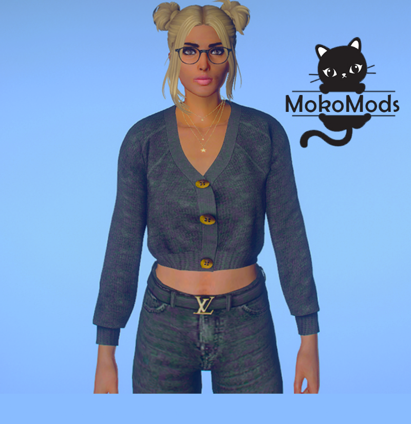0dce12 mods