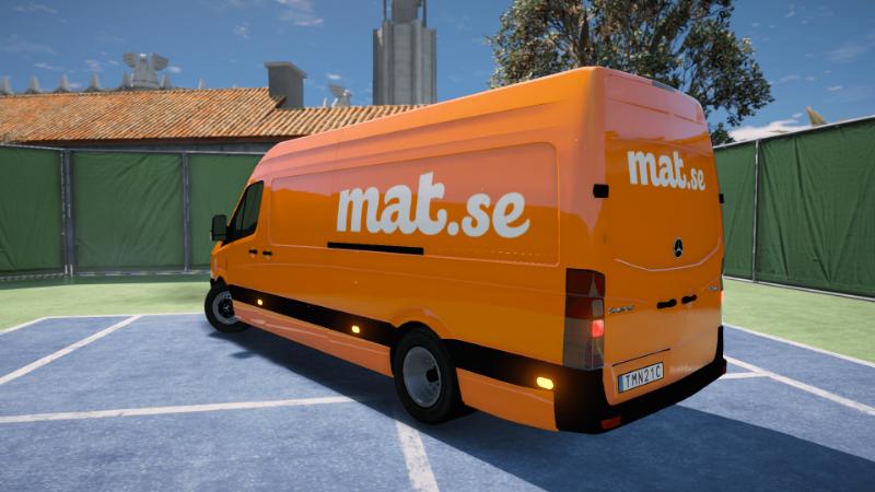 B49dcf matsecar5