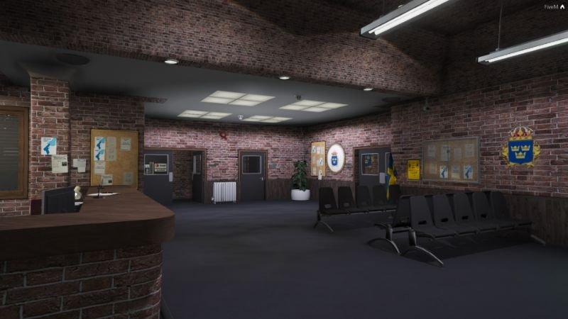 0f7297 lobbyn