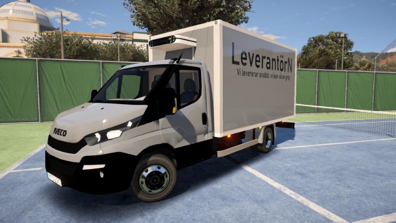 52e012 suppliercar5