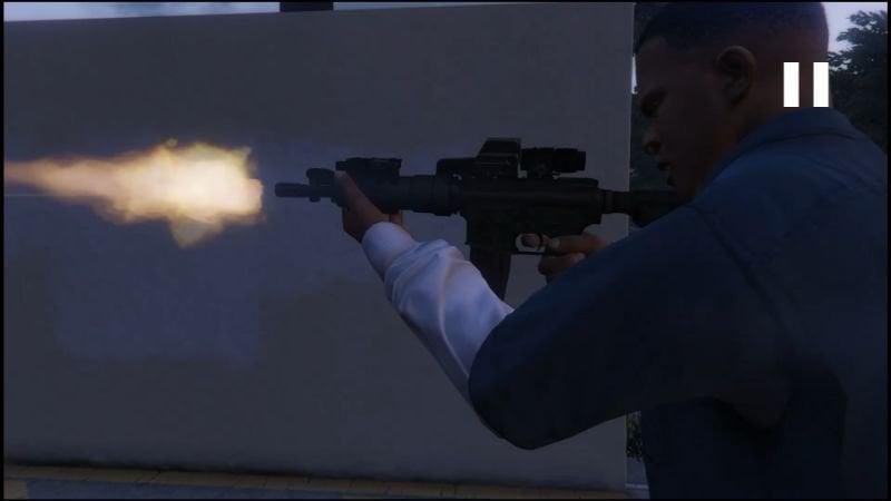 Bdb398 tacticalm4a