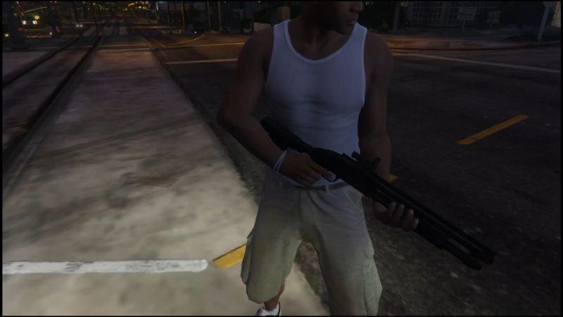 161ed7 tacticalshotgun6
