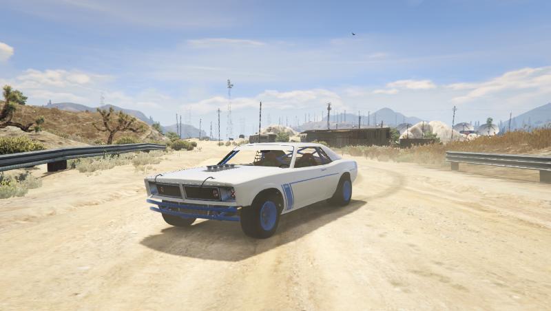 C97403 7