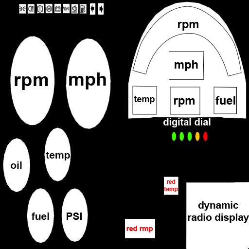 Af8c90 script rt dials race