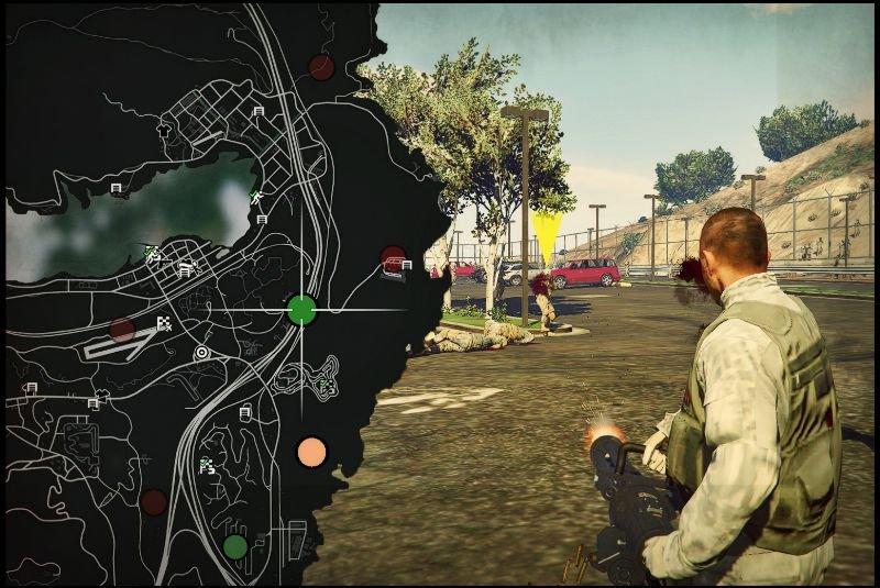 E9d4ad map image