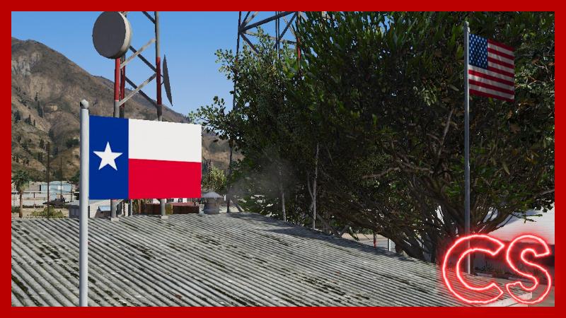 8c7bd9 texasflagpack1
