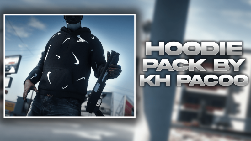 0b2bfd hoodie pack