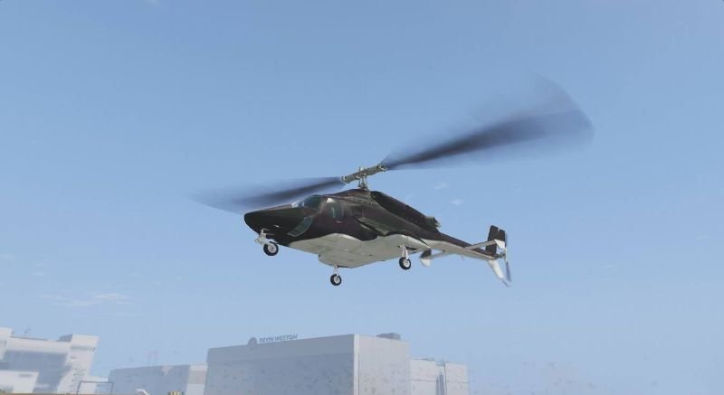 E975c5 airwolf 1