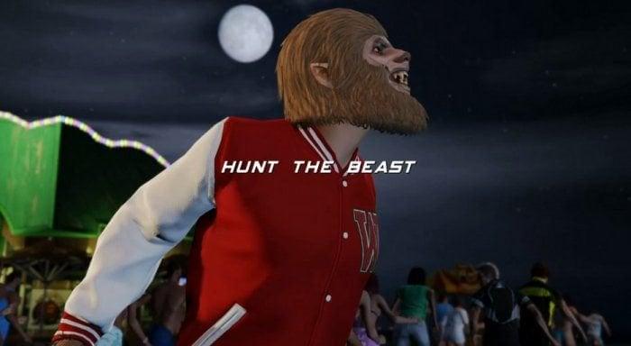 1efc79 hunt