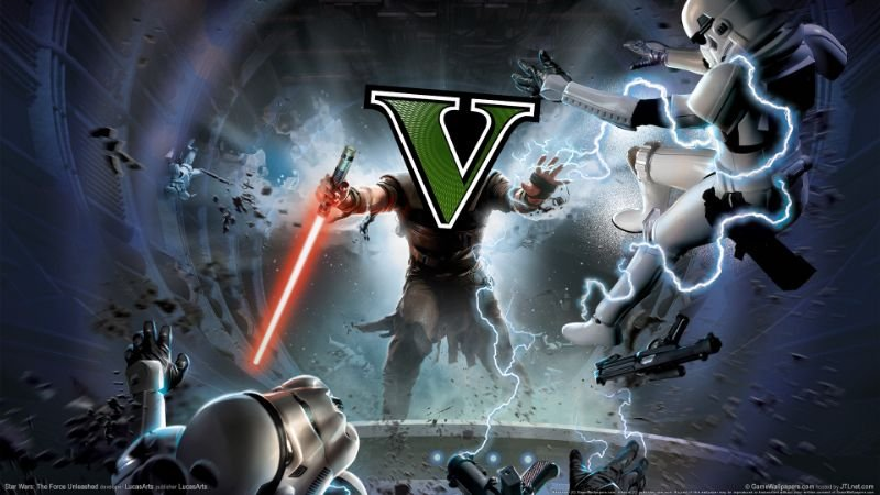 Ec544f wallpaper star wars the force unleashed 03 1920x1080