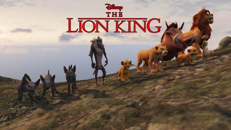 38486b lionking gtav