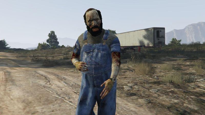 06162d zombie5