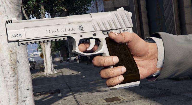 8be602 pistol502