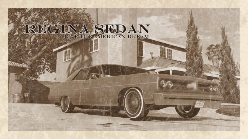 9bc116 regina sedan
