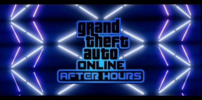 246fb6 gta online after hours 1 810x400
