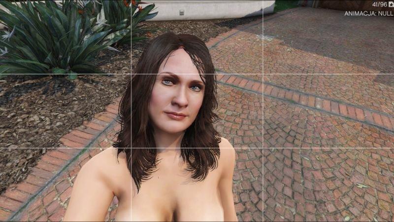 voyeur hairy nudes