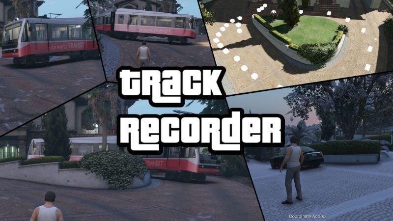 29bea5 trackrecorder