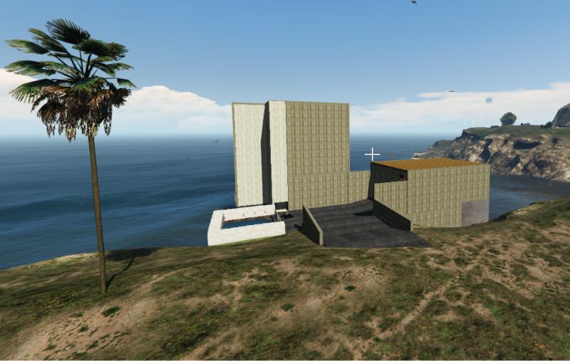 D34aea house1