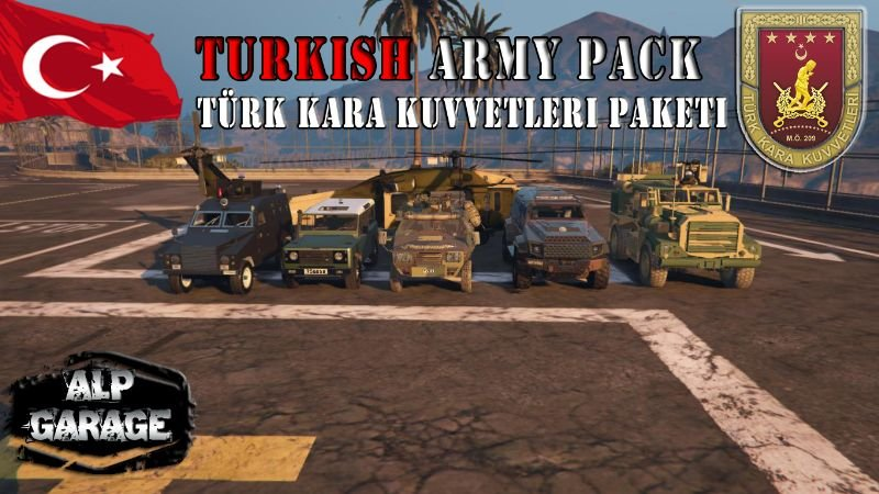 610958 turkish army pack (11)