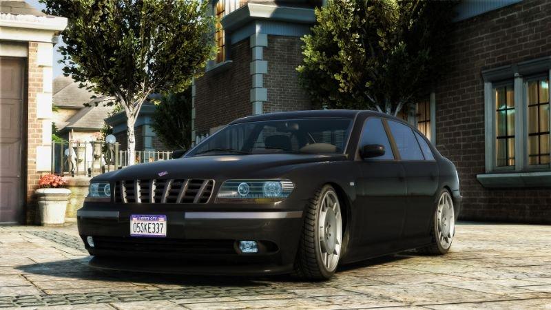 F4b1c6 grand theft auto v screenshot 2020.01.10   10.25.15.28