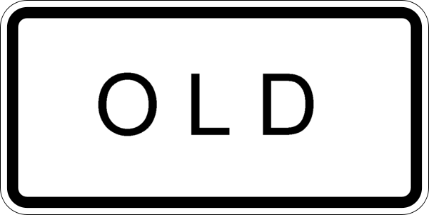 2ae294 old plate