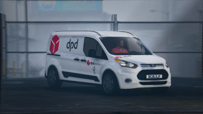 48afd5 grand theft auto v screenshot 2020.10.10   17.32.40.50