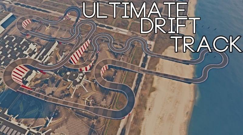 C2ed7b ud track cover