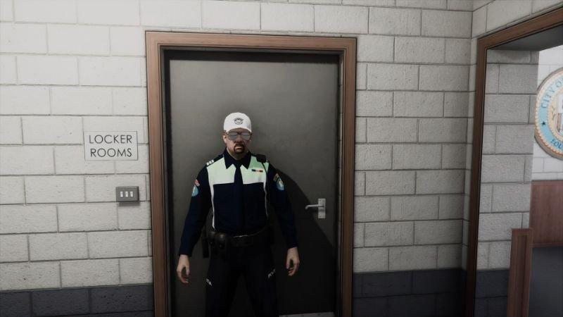 324091 uniformanouapolitiarutiera(1)