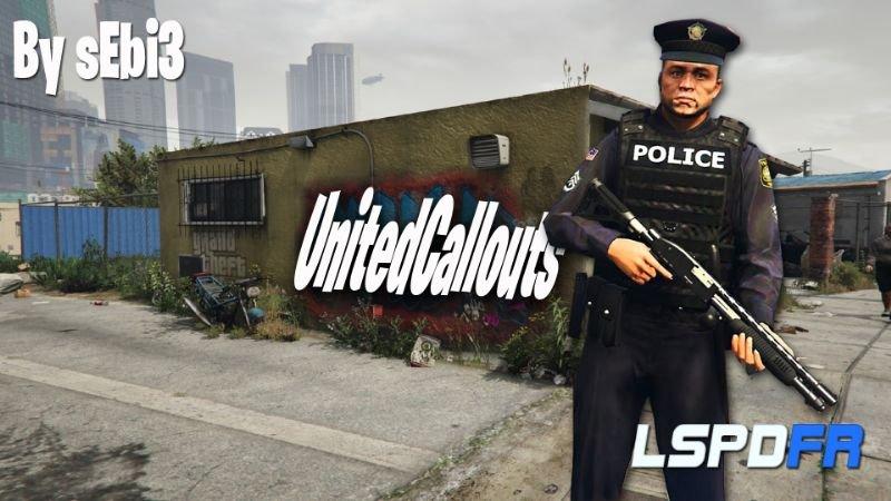 E3c8d1 unitedcallouts